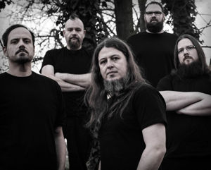 Aeon of Disease : Death-Metal : Klicken für Details