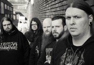 Demonbreed : Death Metal : Klicken für Details