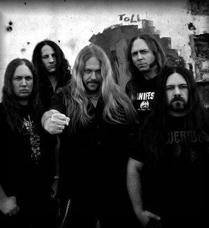 Fleshcrawl : Death Metal : Klicken für Details