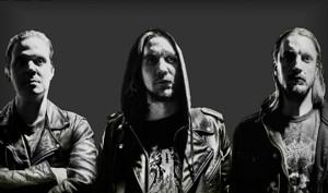 LIK : Death-Metal : Klicken für Details