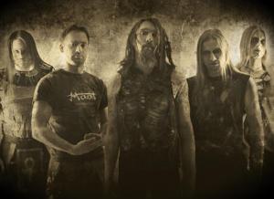 Maat : Death Metal : Klicken für Details