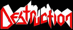 Destruction Band Thrash Metal