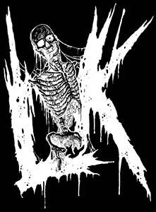 LIK : Death Metal : Klicken für Details
