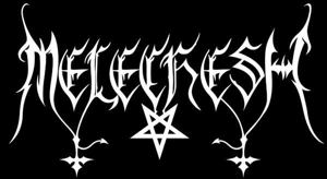 Melechesh : Black-/Thrash-Metal : Klicken f�r Details