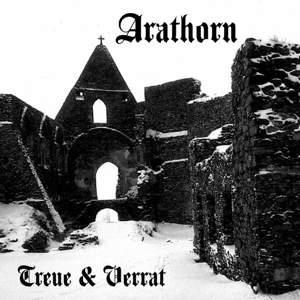 Review: Arathorn - Treue und Verrat :: Klicken zum Anzeigen...
