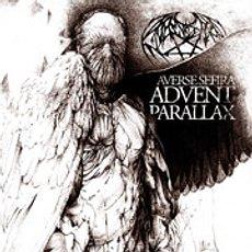 Review: Averse Sefira - Advent Parallax :: Klicken zum Anzeigen...