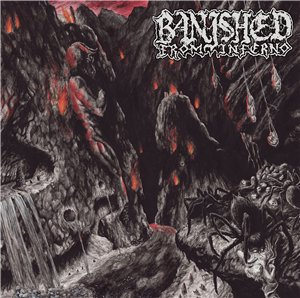 Review: Banished from Inferno - Minotaur :: Klicken zum Anzeigen...