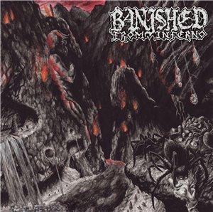 Review: Banished from Inferno - Minotaur :: Klicken zum Anzeigen...