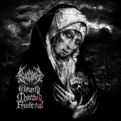 Review: Bloodbath - Grand Morbid Funeral :: Klicken zum Anzeigen...