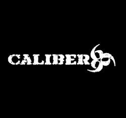 Review: Caliber666 - Promo :: Klicken zum Anzeigen...