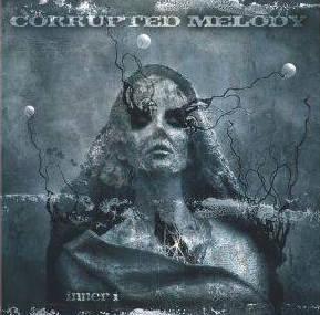 Review: Corrupted Melody - Inner I :: Klicken zum Anzeigen...