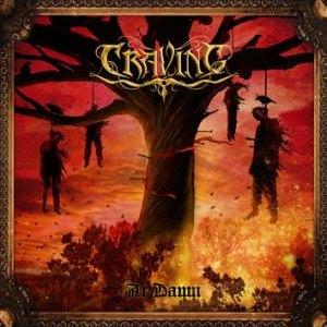Review: Craving - At Dawn :: Klicken zum Anzeigen...