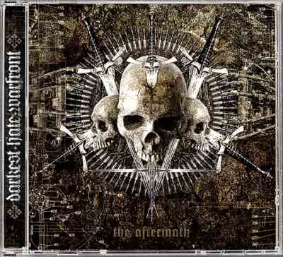 Review: Darkest Hate Warfront - The Aftermath :: Klicken zum Anzeigen...