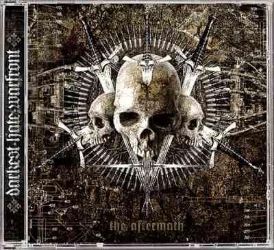 Review: Darkest Hate Warfront - The Aftermath :: Klicken zum Anzeigen...
