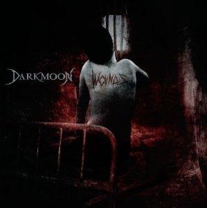 Review: Darkmoon - Wounds :: Klicken zum Anzeigen...