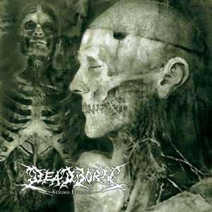 Review: Deadborn - Stigma Eternal :: Klicken zum Anzeigen...