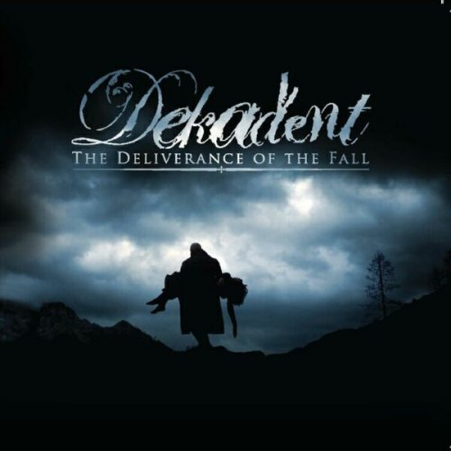 Review: Dekadent - The deliverance of the fall :: Klicken zum Anzeigen...