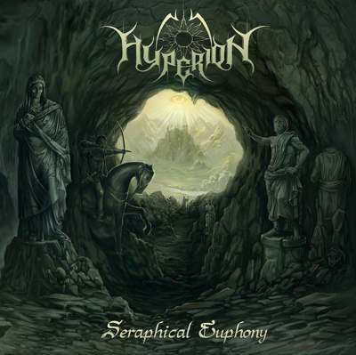 Review: Hyperion - Seraphical Euphony :: Genre: Death Metal