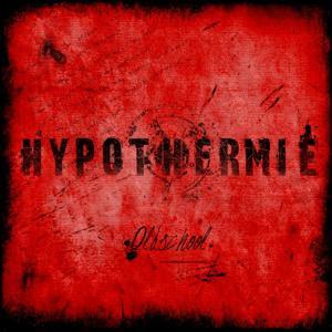 Review: Hypothermie - Oldschool (Demo) :: Klicken zum Anzeigen...