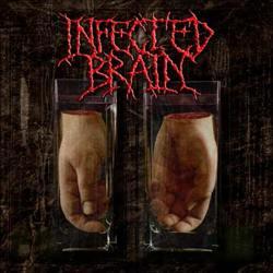 Review: Infected Brain - II :: Klicken zum Anzeigen...