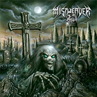 Review: Mistweaver - Tales from the Grave :: Klicken zum Anzeigen...