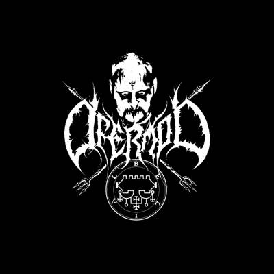 Review: Ofermod - Pentagrammaton :: Genre: Black Metal