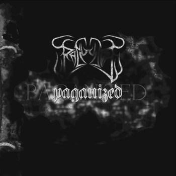 panychida - paganized
