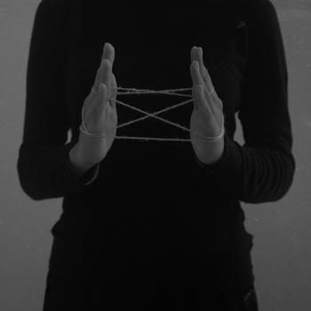 Review: Piah Matter - Memories of Inexistence :: Klicken zum Anzeigen...