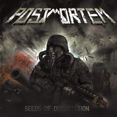 postmortem - seeds of devastation