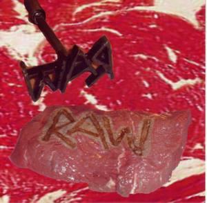 Review: Raw - Demo :: Klicken zum Anzeigen...