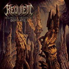 Review: Requiem - Infiltrate... Obliterate... Dominate :: Klicken zum Anzeigen...