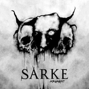 Review: Sarke - Aruagint :: Klicken zum Anzeigen...