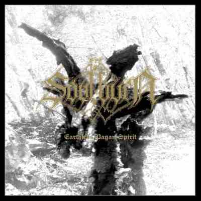 Soulburn - earthless pagan spirit