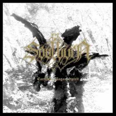 Review: Soulburn - Earthless Pagan Spirit :: Klicken zum Anzeigen...