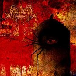 Review: Stillborn - Los Asesinos Del Sur :: Klicken zum Anzeigen...
