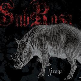 Review: Subrosa - Strega :: Klicken zum Anzeigen...