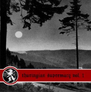 Review: Goatfuneral, Dies Fyck, Occulta, Panzerkreutz - Thuringian Supremacy Vol. 1 :: Klicken zum Anzeigen...