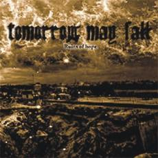 Review: Tomorrow May Fall - Ruins of Hope :: Klicken zum Anzeigen...
