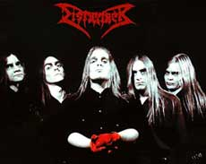 Death Metal :: Deathmetal