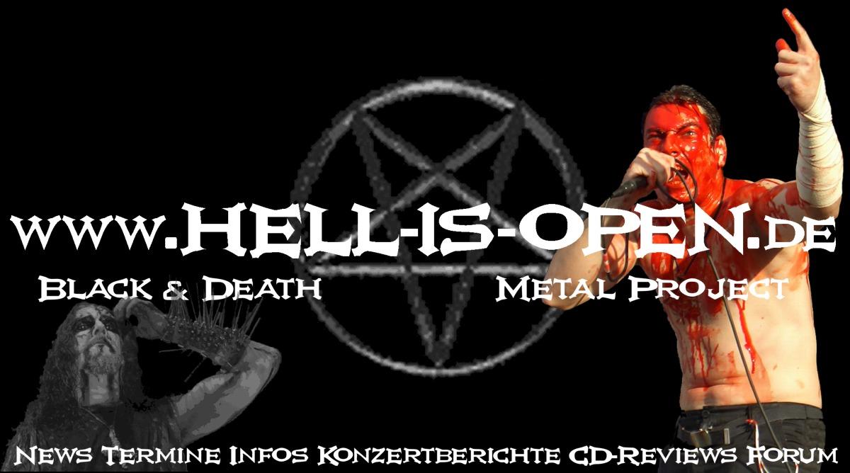 IV. Metalheads Germany Festival (Alzey/Rhh) 2016