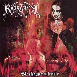Review: Ragnarok - Blackdoor Miracle :: Klicken zum Anzeigen...