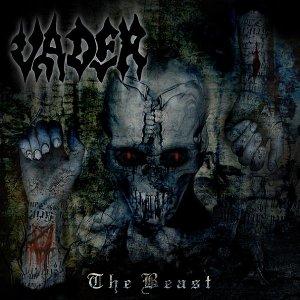 Review: Vader - The Beast :: Klicken zum Anzeigen...