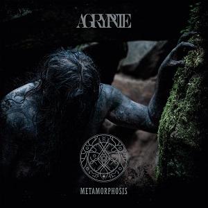 Review: Agrypnie - Metamorphosis :: Genre: Post Black Metal