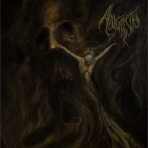 Review: Angrrsth - Znikad :: Genre: Black Metal