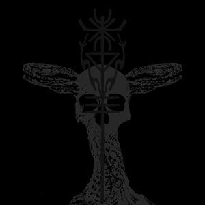 Review: Arckanum - Den Förstfödde :: Genre: Metal