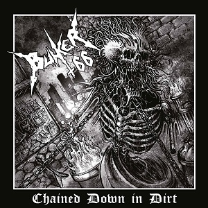 Review: Bunker 66 - Chained Down in Dirt :: Klicken zum Anzeigen...