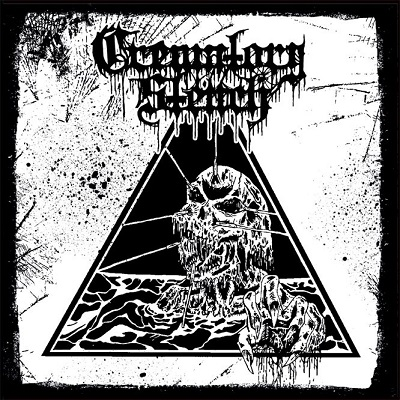 Review: Crematory Stench - Crematory Stench :: Genre: Death Metal