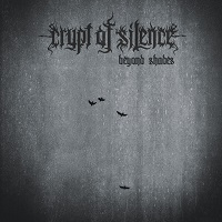 crypt of silence-beyond shades
