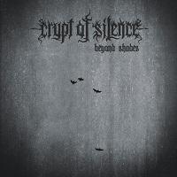 Review: Crypt of Silence - Beyond Shades :: Klicken zum Anzeigen...