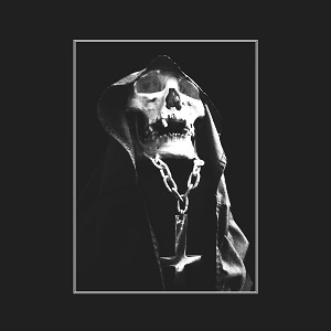 Review: Death Worship - Extermination Mass :: Genre: Black Metal